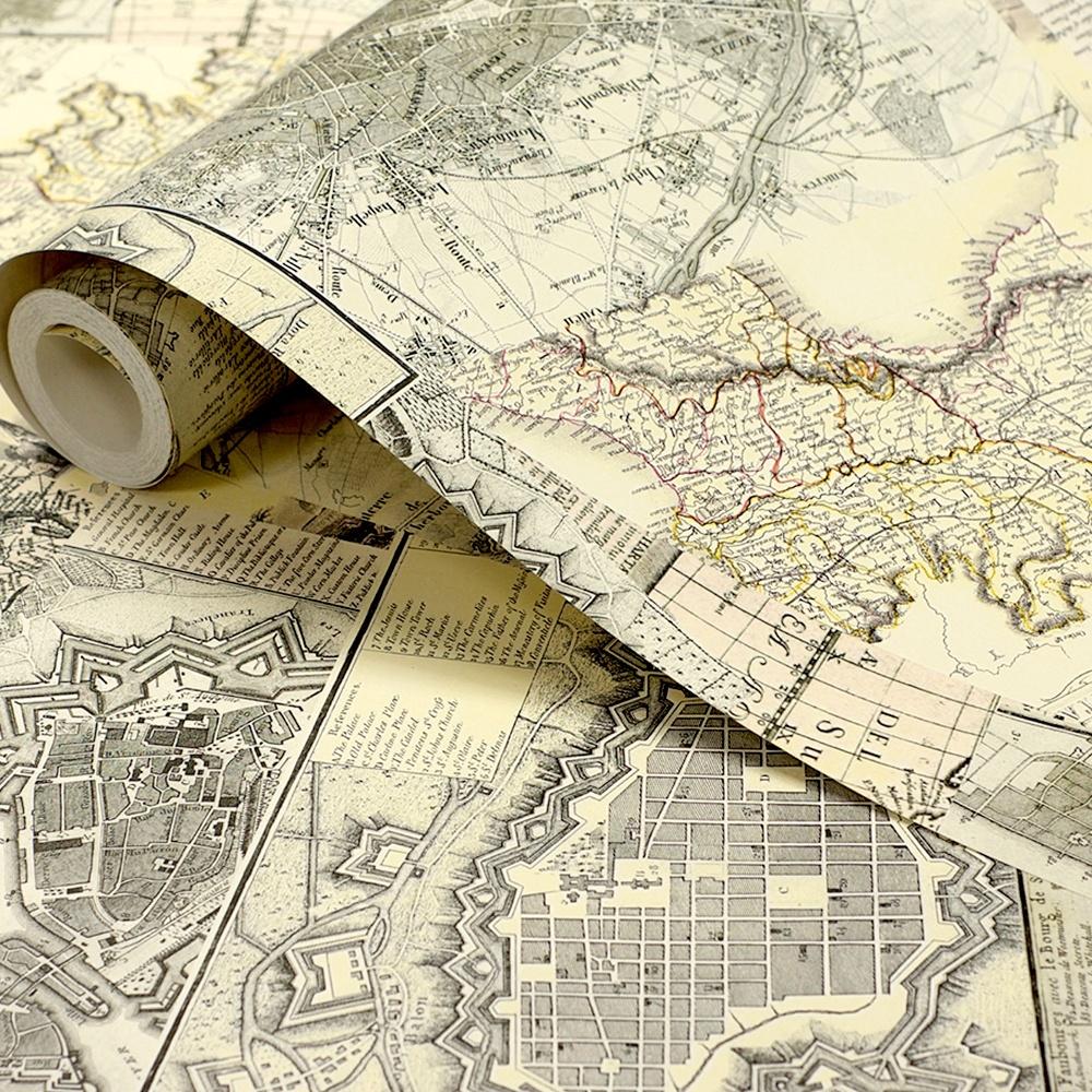 Map Wallpaper Map Paper Newsprint Drawing Atlas Stock Photography World Paper Product Technical Drawing 1087714 Wallpaperkiss