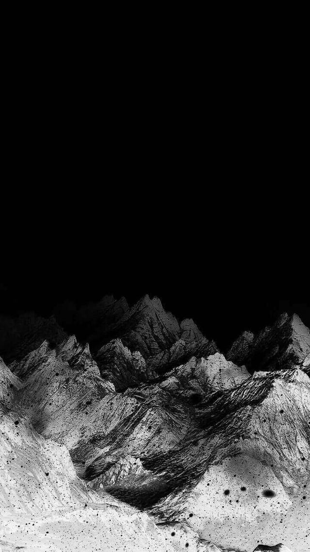 Black And White Iphone Wallpaper Black White Black And White Monochrome Photography Rock Sky Monochrome Geological Phenomenon Atmosphere Photography 1158894 Wallpaperkiss