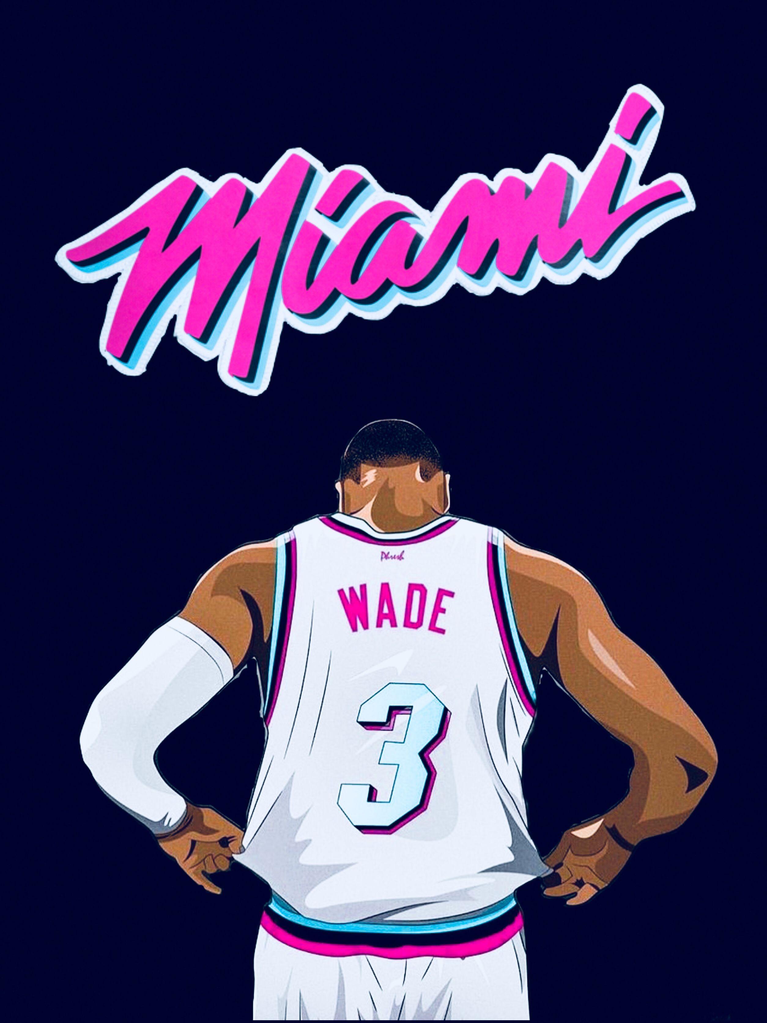 dwyane wade wallpaper,jersey,basketball spieler,sportbekleidung ...