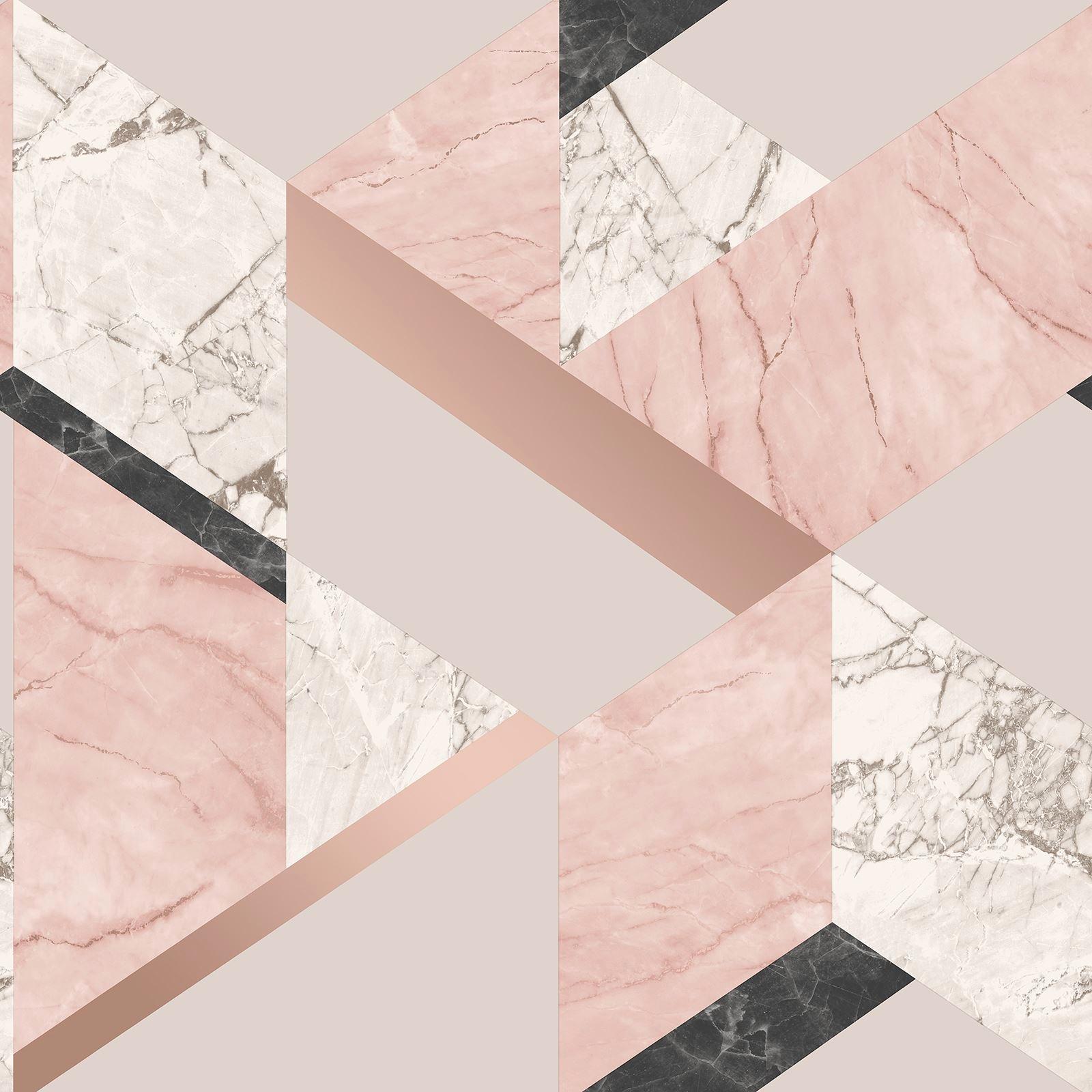 computer wallpaper tumblr,rosa,produkt,wand,fliese,fußboden,linie ...