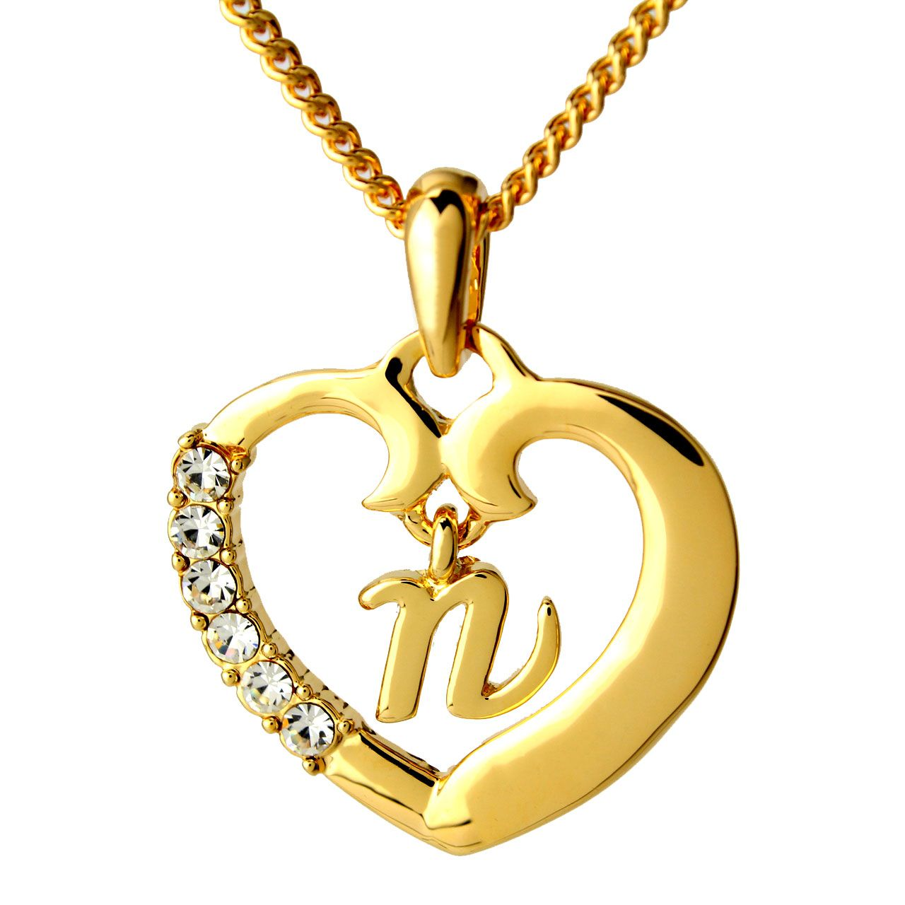 S Name Wallpaper In Heart Jewellery Pendant Locket Fashion Accessory Necklace Body Jewelry Chain Yellow Gold Metal 1303086 Wallpaperkiss Your name wallpapers for free download. s name wallpaper in heart jewellery