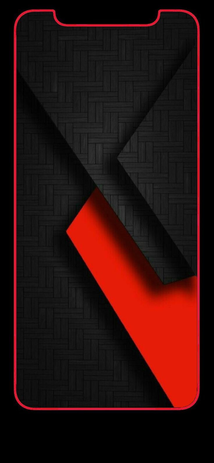Good Looking Wallpaper Red Black Light Line Design Material Property Rectangle Font Carmine Triangle 1517004 Wallpaperkiss