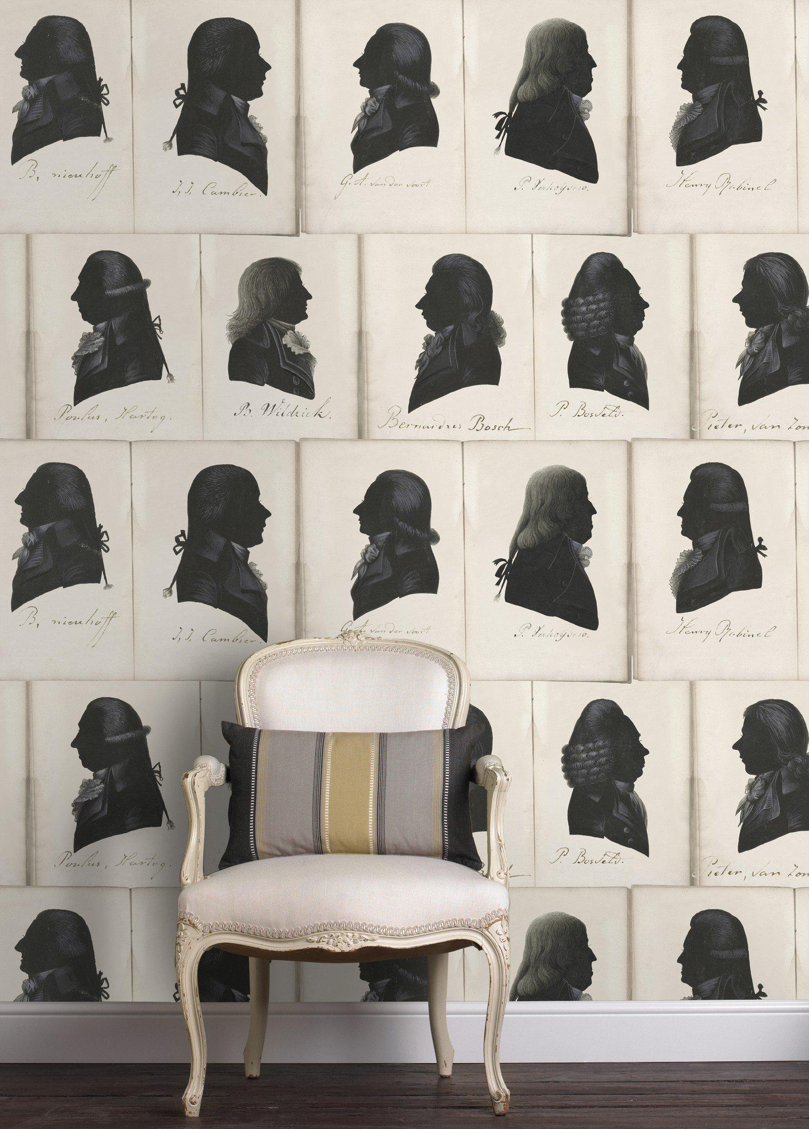 Velvet Wallpaper B Q Hat Headgear Furniture Room Cap Collection 1892979 Wallpaperkiss