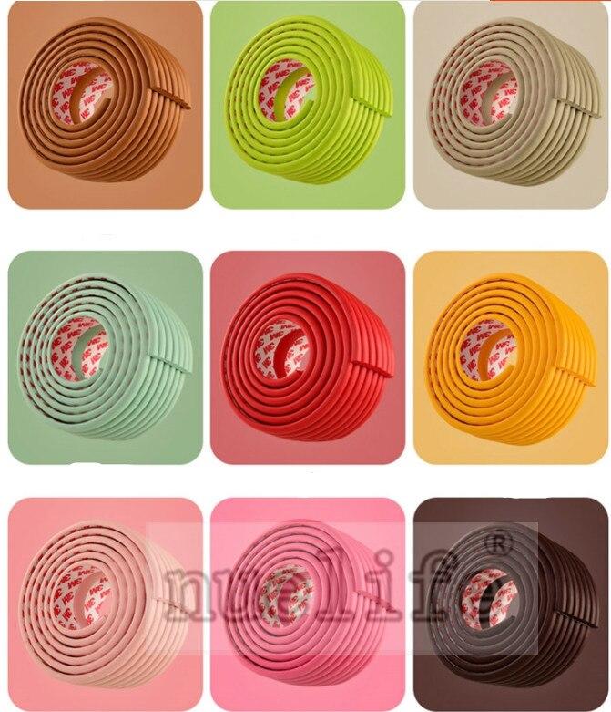 Self Adhesive Wallpaper Homebase Circle Pattern Line Design Spiral Rectangle Magenta Illustration 1907807 Wallpaperkiss