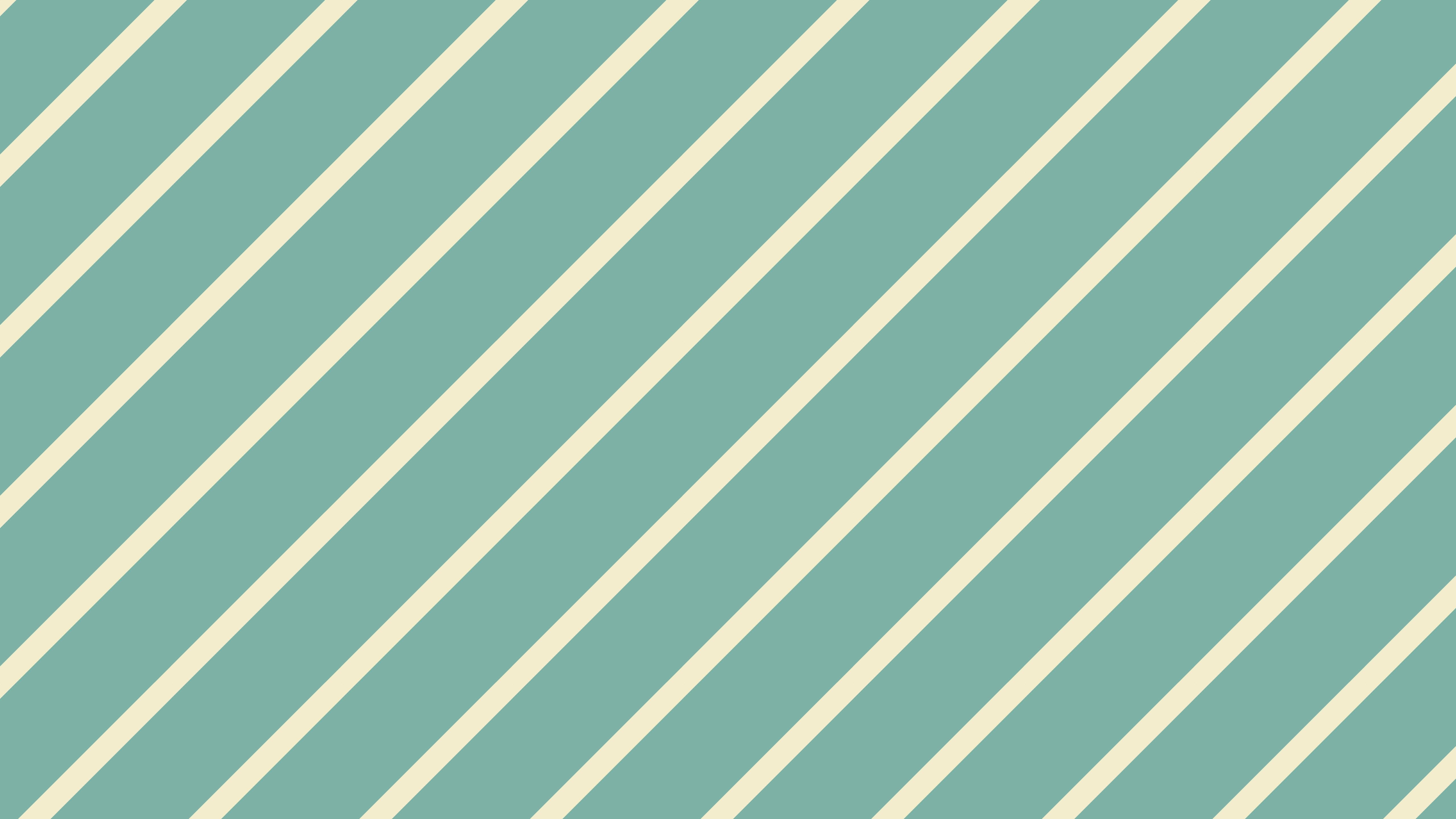 wallpaper garis,aqua,turquoise,line,green,pattern,teal,yellow ...