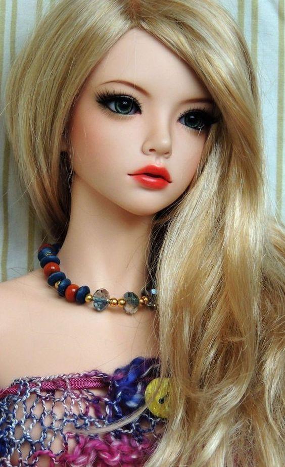 Barbie haare färben mit lebensmittelfarbe