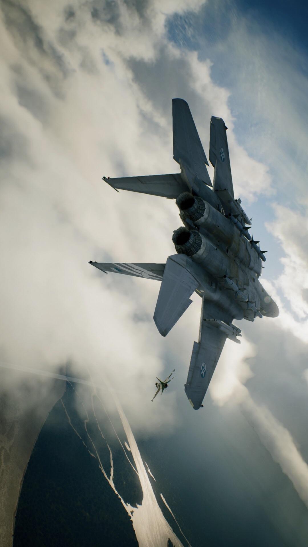 militärische telefon wallpaper,flugzeug,flugzeug,luftwaffe ...