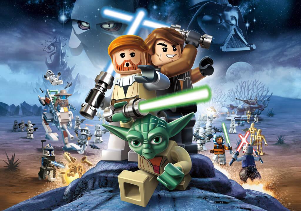 Best Star Wars Wallpaper Wallpapers Star Wars Wallpaper Wallpapers Free Download Wallpaperkiss 5
